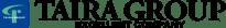 株式会社タイラベストビート